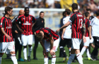"AC Milan lên kế hoạch ""chạy trốn"" Europa League"