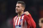 Vì Lucas Hernandez, Bayern sẽ phải chắt chiu trong việc chi tiêu?