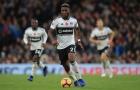10 cầu thủ nhanh nhất Premier League mùa này: Sao M.U số 1