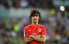 3 chữ kí giúp Pep duy trì đế chế Man City: 'Hàng nóng' Benfica thành tâm điểm