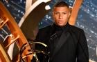 Đối đầu Neymar, Mbappe gia nhập cuộc chiến quyền lực tại PSG