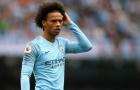 Góc Man City: Liệu Pep Guardiola có còn cần Leroy Sane?