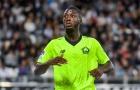 Rất nhanh! Chelsea chọn ngôi sao trị giá 70 triệu bảng thay thế Hazard