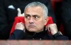 NHM Man Utd chê trách: 'Và họ đã từng nói, Jose Mourinho là vấn đề'