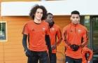Nhờ 'truyền nhân Fabregas', Arsenal sắp chiêu mộ được 'tiểu Henry'?