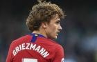 Xavi cảnh báo thảm họa nếu Griezmann tới Barcelona