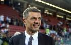 Huyền thoại AC Milan nói lời thật lòng về Gattuso