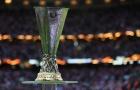 Arsenal và Chelsea trả lại vé chung kết Europa League