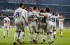 Bayern tuyệt tình, 'kẻ thất sủng' của Real lên đường đến Man Utd