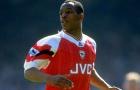 Cựu danh thủ Ian Wright muốn Arsenal đem về 3 cái tên
