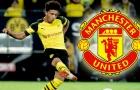 Chấm dứt! Man Utd ra quyết định đau đớn thương vụ 100 triệu