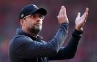 Lật đổ Man City, Liverpool phải tăng cường 3 vị trí này: 'Báu vật' của Ajax