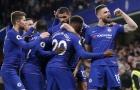 'Tôi đến Chelsea để làm 2 điều, ghi bàn và kiến tạo'