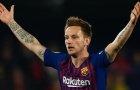 4 bản hợp đồng mang lại sự phục hưng cho Man Utd mùa giải tới