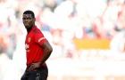 Man United và 5 'đối tác' xứng tầm đá cặp cùng Paul Pogba