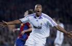 NÓNG! Huyền thoại La Liga chính thức nói lời giã từ sân cỏ