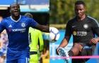 Điều gì sẽ xảy ra nếu sao Chelsea về Inter Milan?