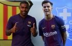 Hết hy vọng, 9 cái tên này sẽ bị Barca 'trảm' ngay khi trận chung kết Cúp nhà Vua khép lại