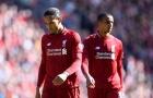 Không cần De Ligt, Liverpool vẫn có được đối tác hoàn hảo với Van Dijk mùa tới