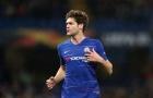 'Tôi hạnh phúc nhưng chờ xem' - 'máy tạt' Chelsea úp mở tương lai