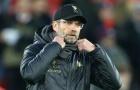 Từ bỏ De Ligt, Liverpool sang La Liga tìm hậu vệ