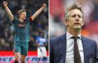 Xác nhận! Man Utd đạt thỏa thuận chiêu mộ De Ligt, mức lương không tưởng