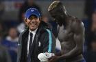 """AC Milan từ chối, Conte ngay lập tức tiếp cận """"người thừa"""" của Chelsea"""