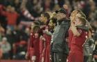 Vô địch Champions League, Liverpool sẽ rủng rỉnh tiền 'đi chợ' hè này