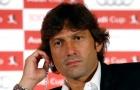 """AC Milan đại cải tổ, """"sếp lớn"""" tìm đường sang PSG"""