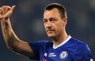 Chắp cánh cho Terry, Aston Villa chiêu mộ tài năng trẻ của Liverpool