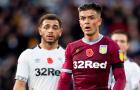 Derby vs Aston Villa: Bạn chọn kèo nào?
