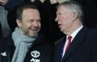 Khen 1 CLB, Sir Alex mắng ngầm '3 kẻ lộng quyền ngạo mạn' tại Man Utd?