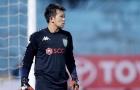 Nguyễn Văn Công: Hành trình nỗ lực tìm chỗ đứng ở đội tuyển Việt Nam