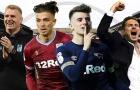 Nhận định Aston Villa vs Derby County: Chiến thắng cách biệt 1 bàn cho The Villans?