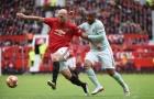 Solskjaer: '2 con người đó có thể vào thẳng đội hình Man Utd'