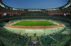 Tình trạng vé quá ế ẩm của trận chung kết Europa League