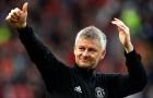 Trái ngang! Chelsea thì chê, Man Utd lại đang cần đúng người như thế