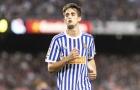 10 cầu thủ rê bóng tốt nhất trời Âu: Januzaj hơn cả Messi, Premier League có 1 cái tên