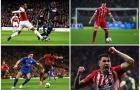 Man Utd 'hụt' De Ligt? Không thành vấn đề khi còn 5 'đá tảng' này