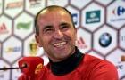 Rất nhanh! Barca chốt người thay Valverde, tính luôn 'kế hoạch B'