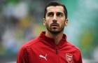 CĐV Arsenal có thể bị tạm giam tại Baku