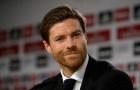 Alonso từ chối Real, bất ngờ chuyển đến câu lạc bộ thời thơ ấu