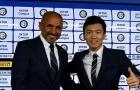 Chủ tịch Inter Milan dành lời tri ân cảm động cho HLV Spalletti
