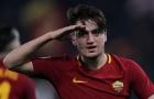 Tottenham thách thức Arsenal, chi 35 triệu bảng cho sao AS Roma