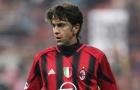 Thêm 1 huyền thoại chuẩn bị gia nhập ban huấn luyện AC Milan