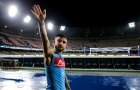 Napoli từ bỏ 'Beckham 2.0', sẵn sàng mua cựu sao Barcelona
