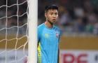 Nguyễn Văn Toản: 'Viên ngọc thô' sáng giá của bóng đá Việt Nam