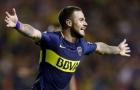Arsenal nhắm đến 3 cái tên đang chơi tại giải VĐQG Argentina