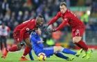 3 cái tên có thể rời Liverpool hè này: 'Messi Trung Âu, cạ cứng Suarez'