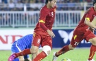 Điểm tin bóng đá Việt Nam tối 04/06: Tuấn Anh sẽ đá chính trước Thái Lan?